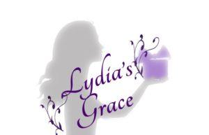 LydiasGrace